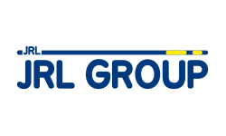 JRL Group Construction - Our Client