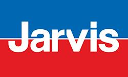 Jarvis Construction - Our Client