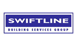 Swiftline Building Services - Our Client