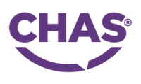 CHAS-Accreditation