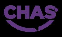 CHAS-Accreditation