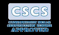 CSCS-Accreditation