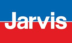 Jarvis Construction - Our Client