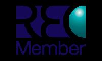 REC-Accreditation