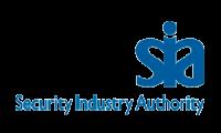 SIA-Accreditation